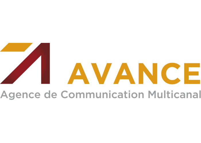 Avance Communication