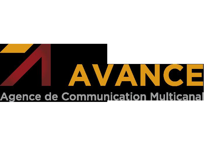 Avance Communication