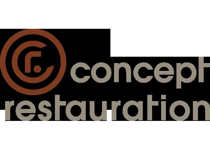 Concept Restauration