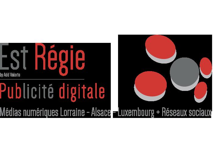 Est Régie : régie publicitaire web