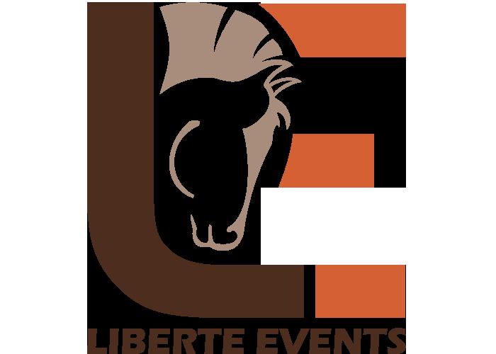 Liberté Events