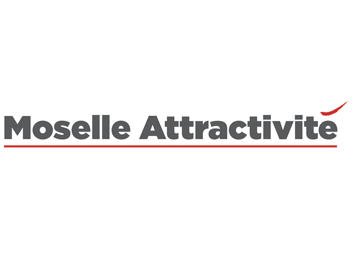 Moselle Attractivité