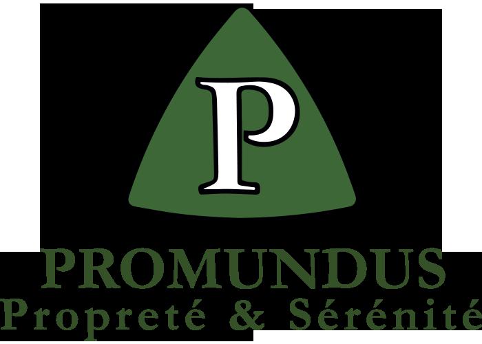 Promundus