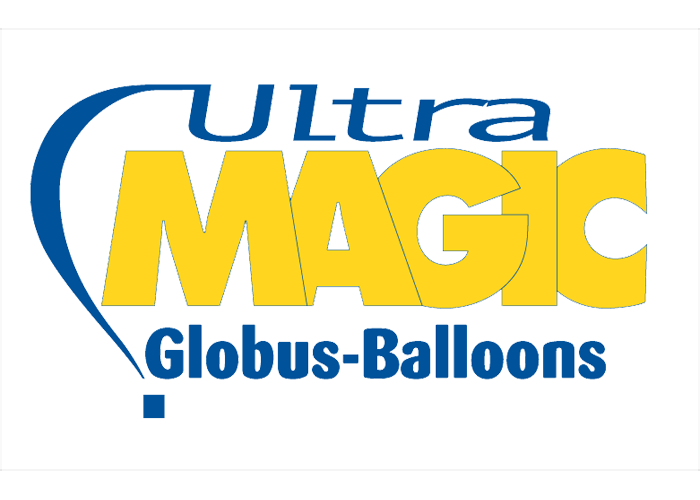 Ultra Magic