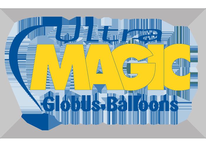 Ultra Magic