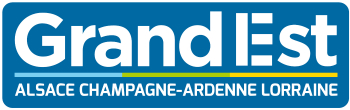 logo-partenaire-region