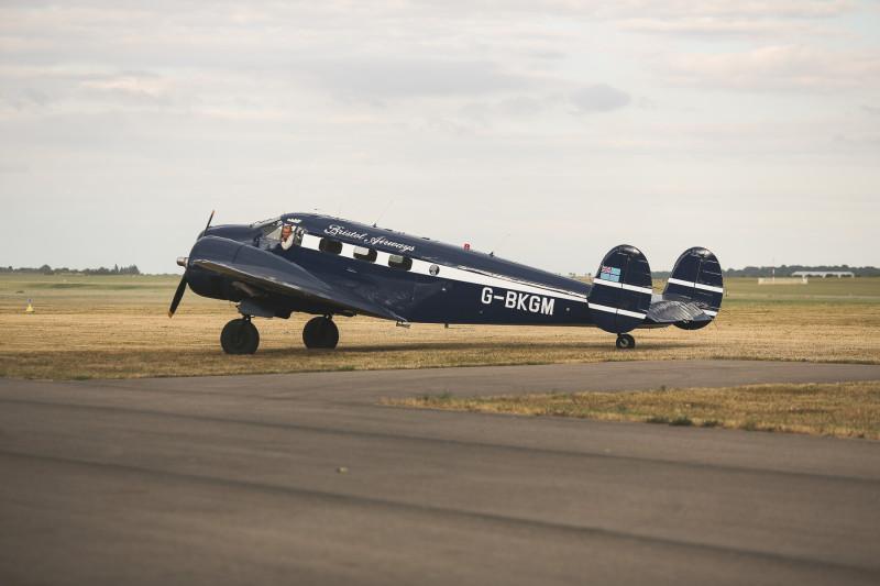 DAY7-F.Braure-138