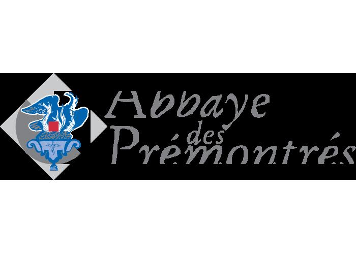 Abbaye Prémontrés