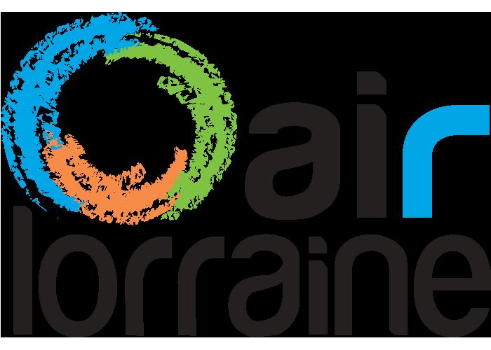 Air Lorraine