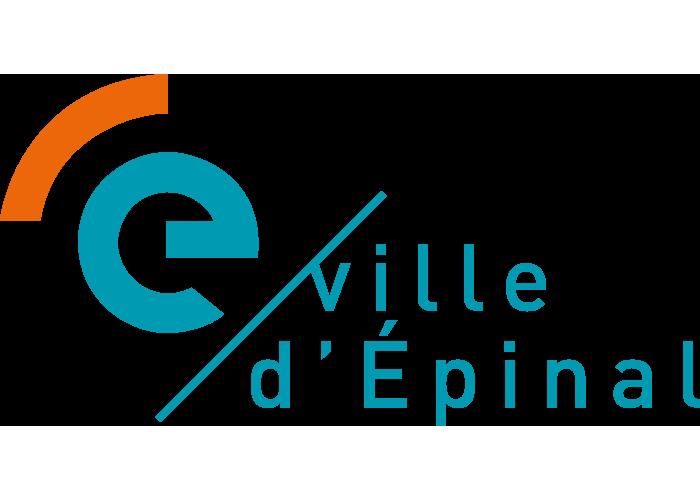 Épinal