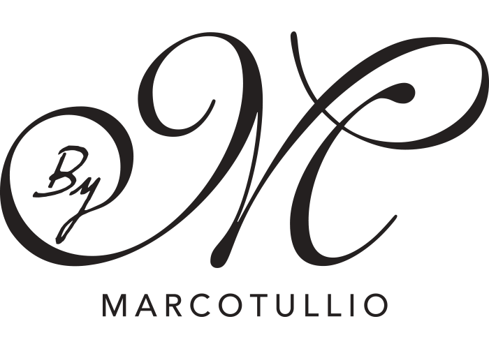Marcotulio