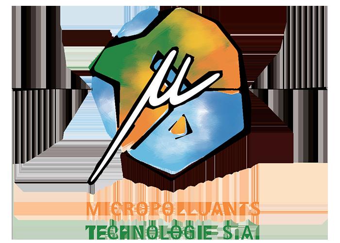 Micro Polluants