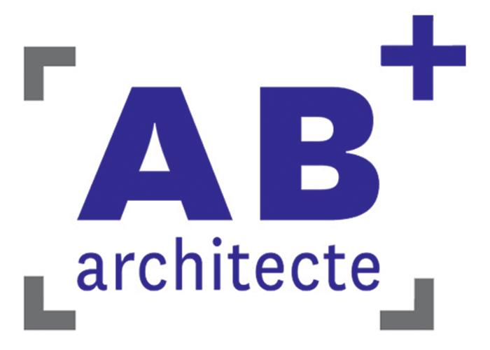 AB+ Architecture