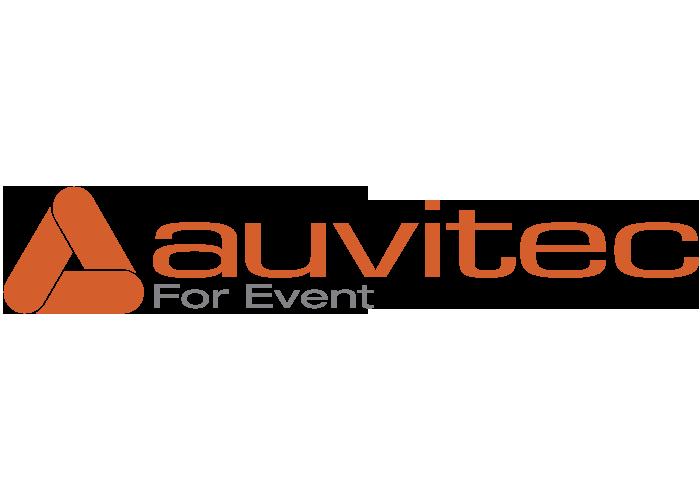 Auvitec