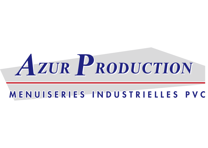 Azur Production