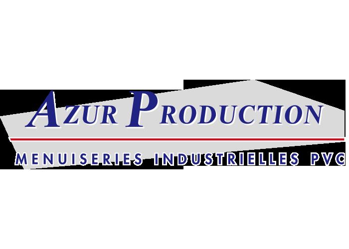 Azur Production
