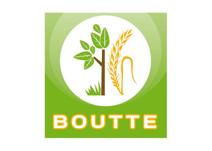 Boutte