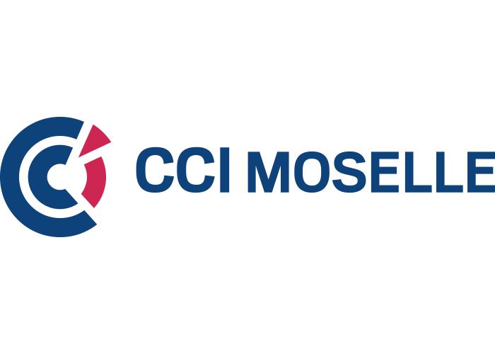 CCI Moselle