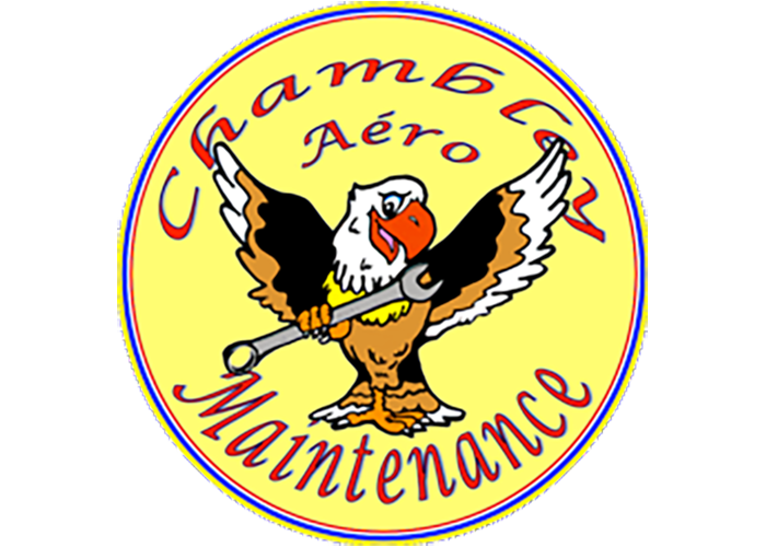 Chambley Aéromaintenance