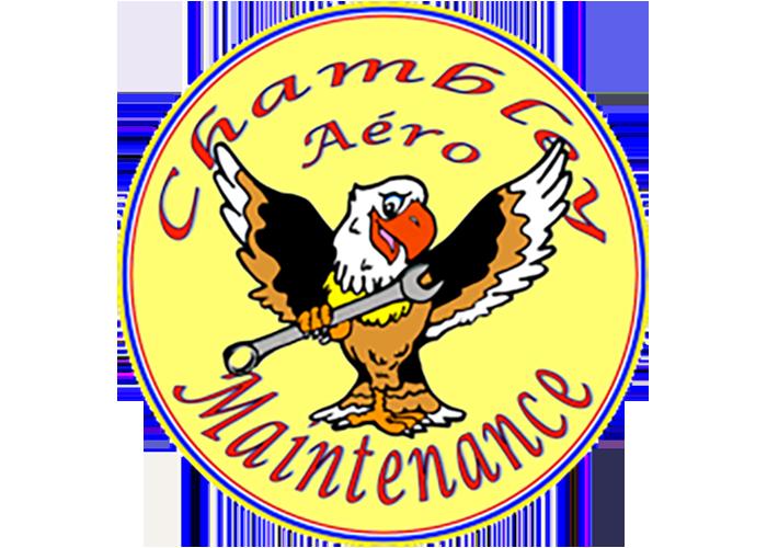 Chambley Aéromaintenance