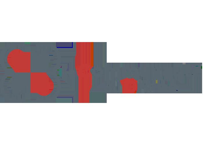 La communauté du drone