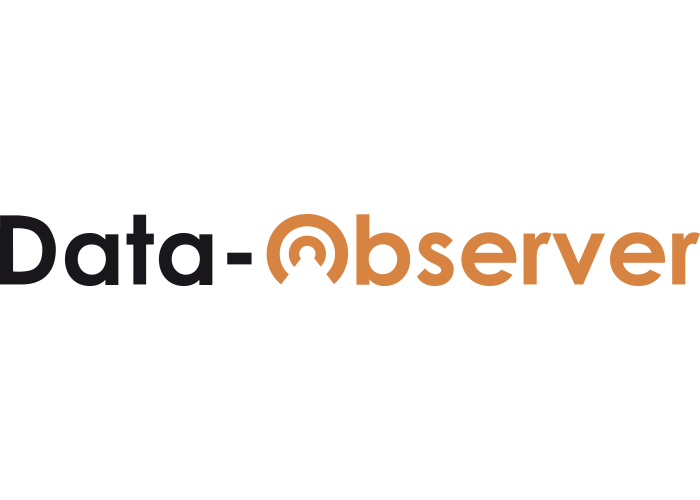 Data Observer