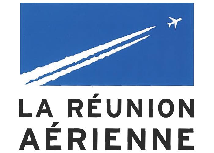Réunion Aérienne