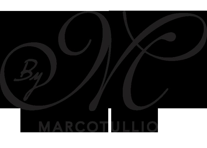 Marcotullio