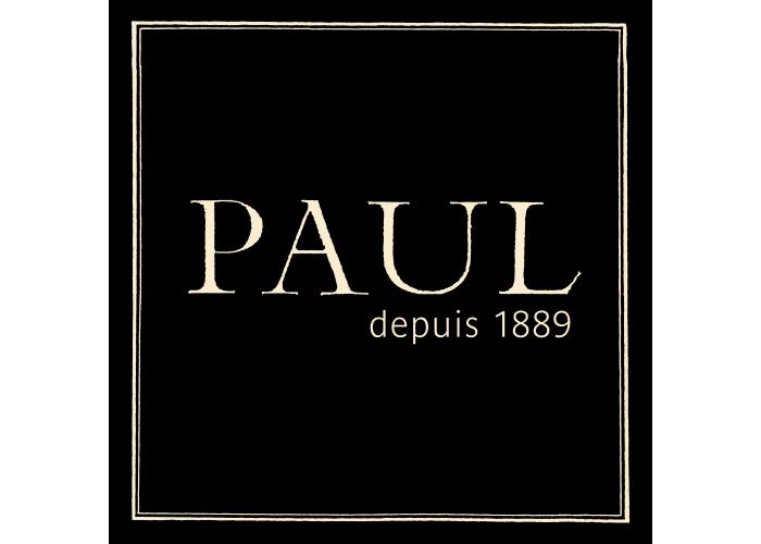 Paul Moselle