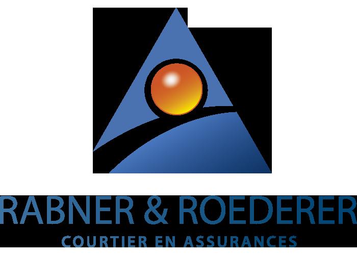 Rabner Assurance