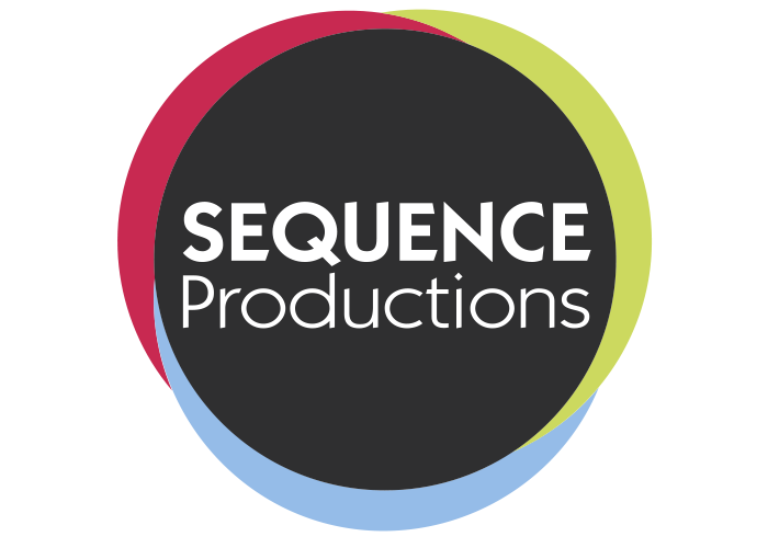 Séquence Production
