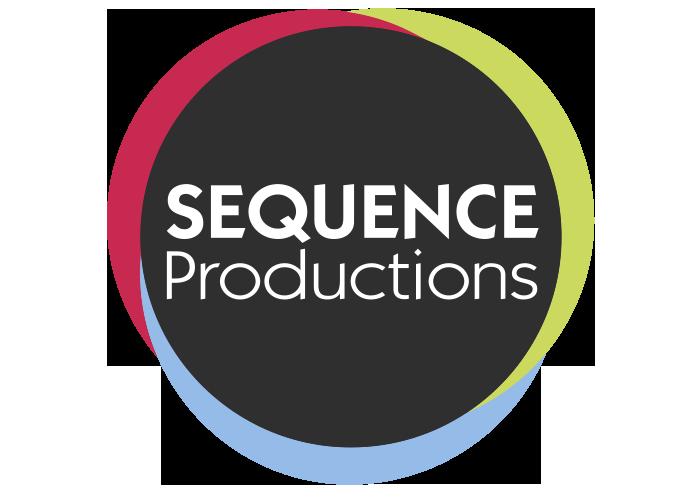 Séquence Production
