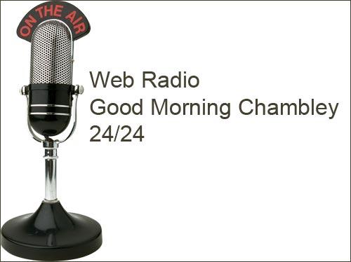 web-radio-MAB-2017-500